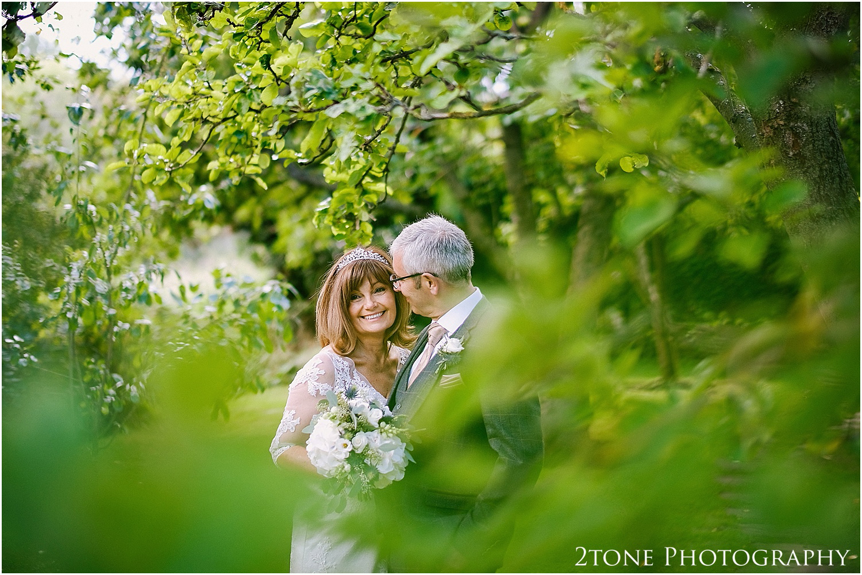 Crook Hall wedding photographer 034.jpg
