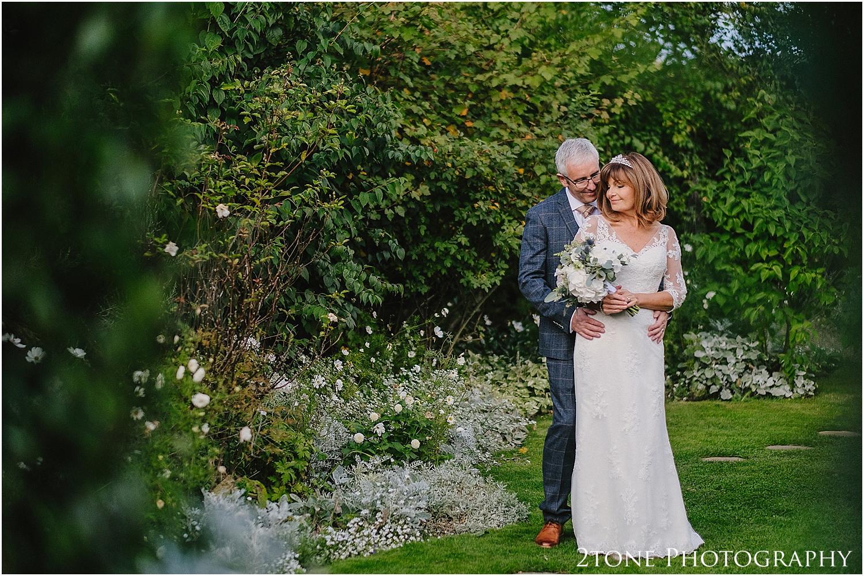 Crook Hall wedding photographer 035.jpg