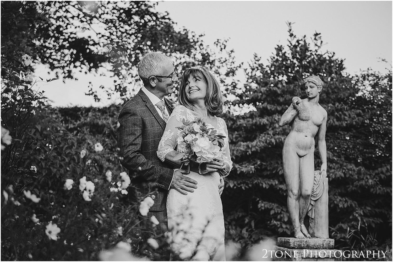 Crook Hall wedding photographer 037.jpg