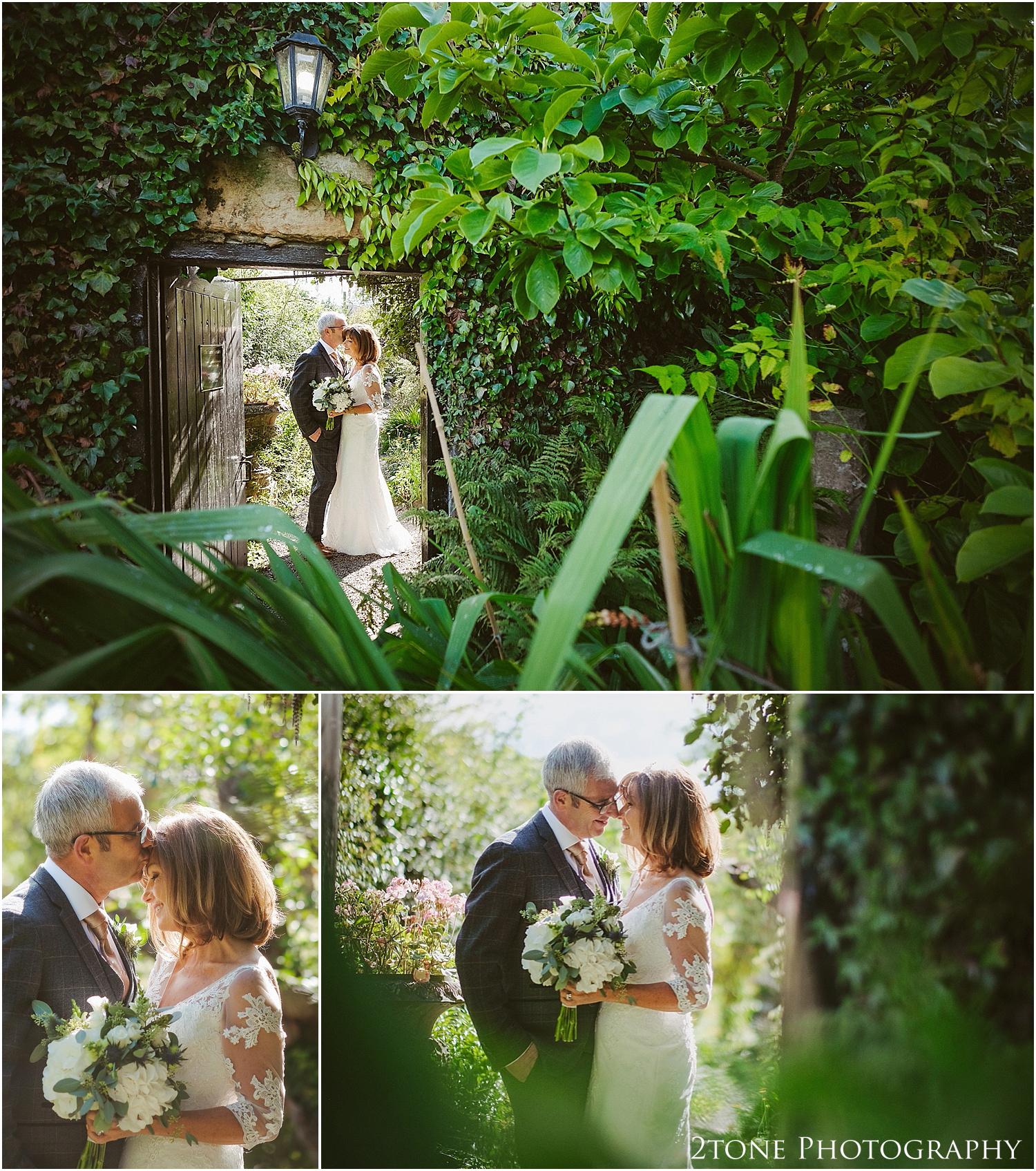 Crook Hall wedding photographer 038.jpg