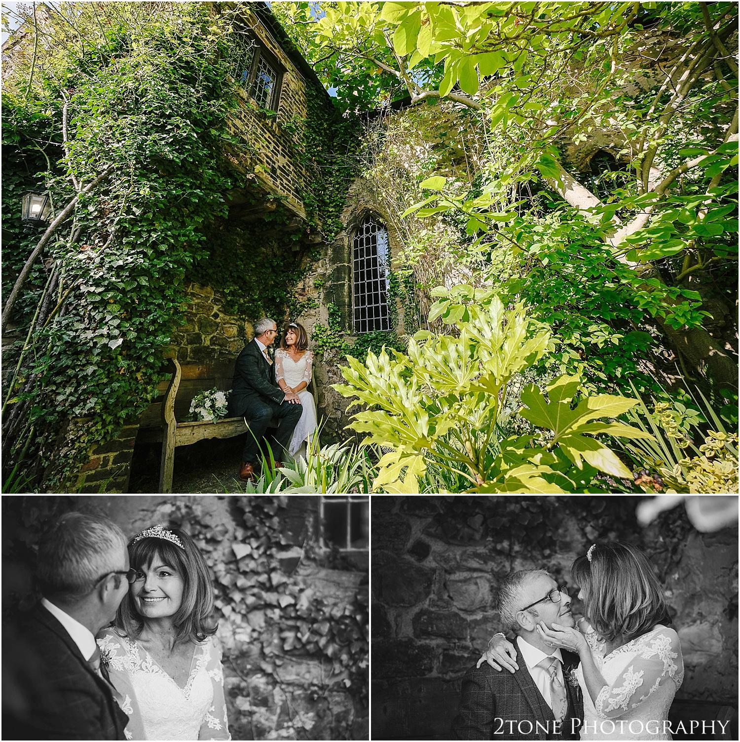 Crook Hall wedding photographer 039.jpg