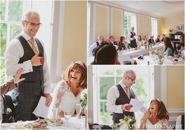 Crook Hall wedding photographer 044.jpg