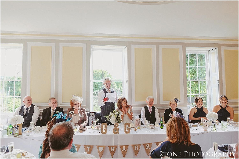 Crook Hall wedding photographer 045.jpg