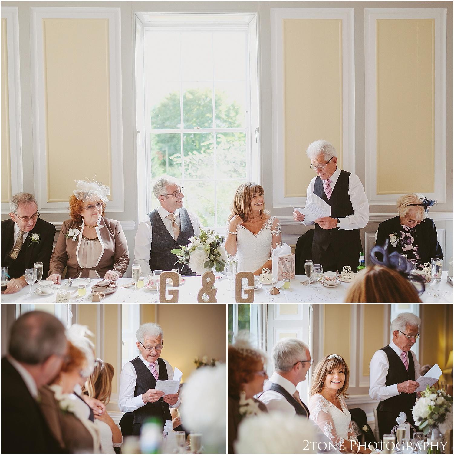 Crook Hall wedding photographer 048.jpg