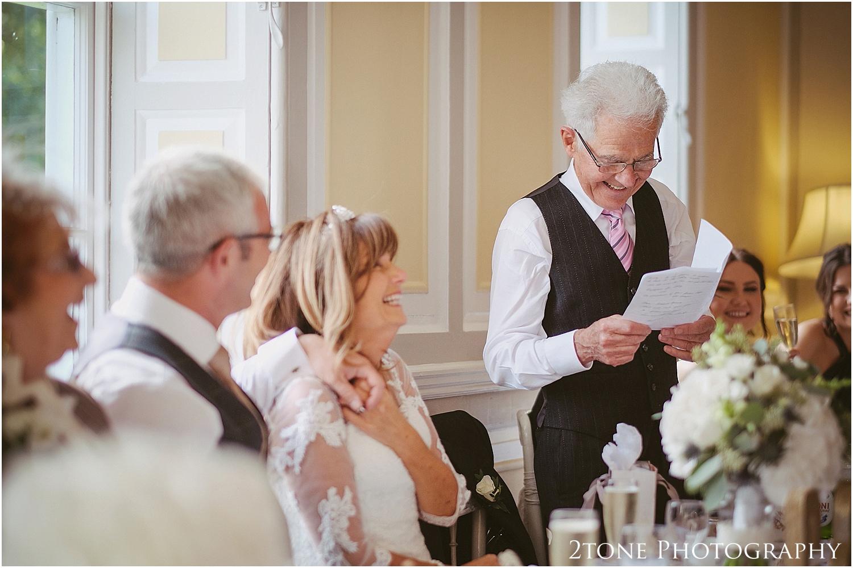 Crook Hall wedding photographer 049.jpg