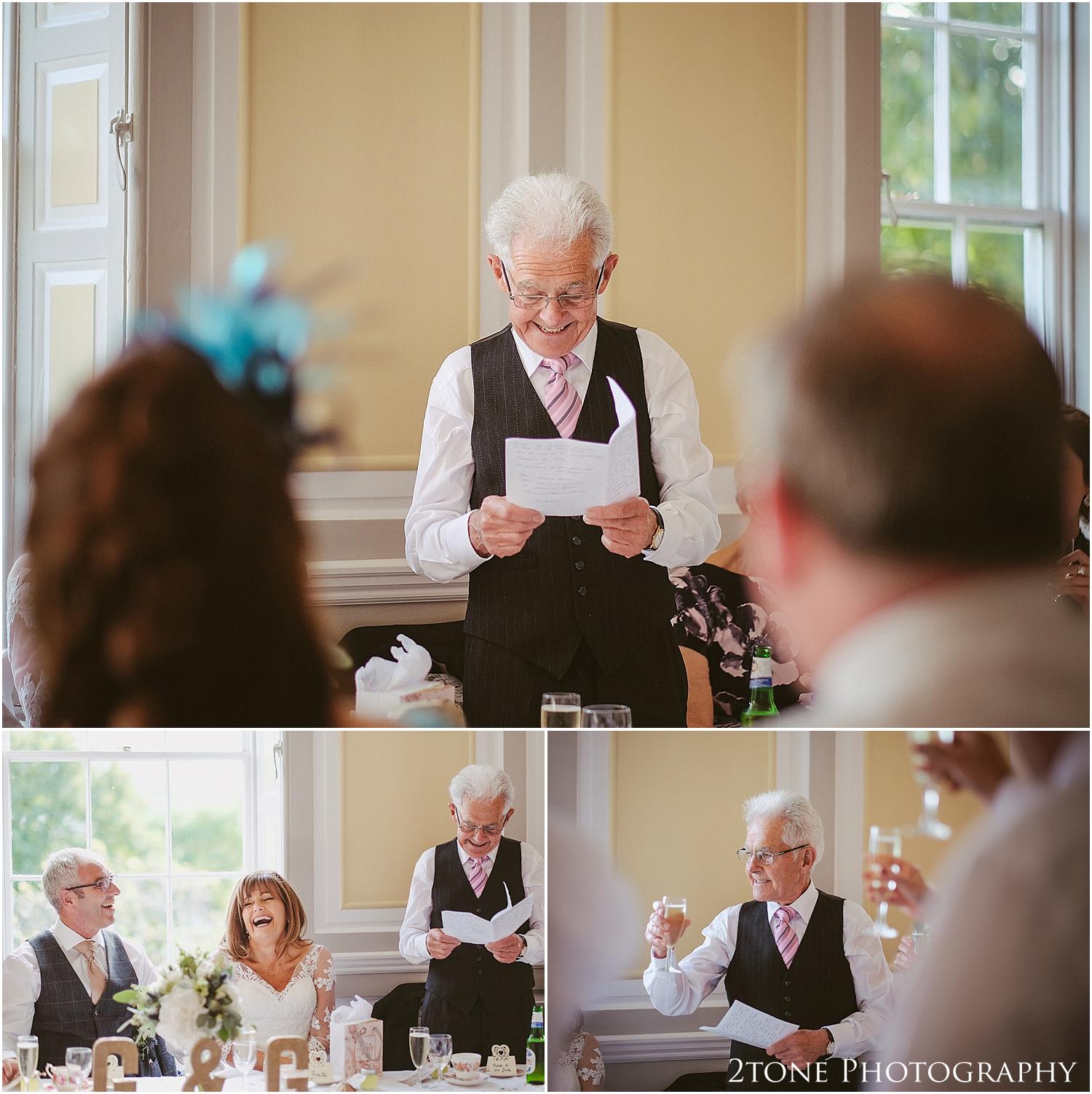 Crook Hall wedding photographer 050.jpg