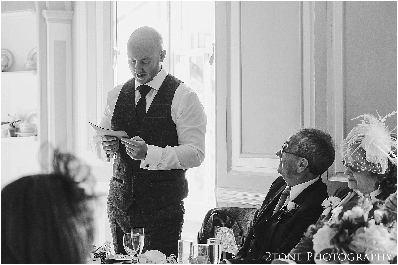 Crook Hall wedding photographer 052.jpg