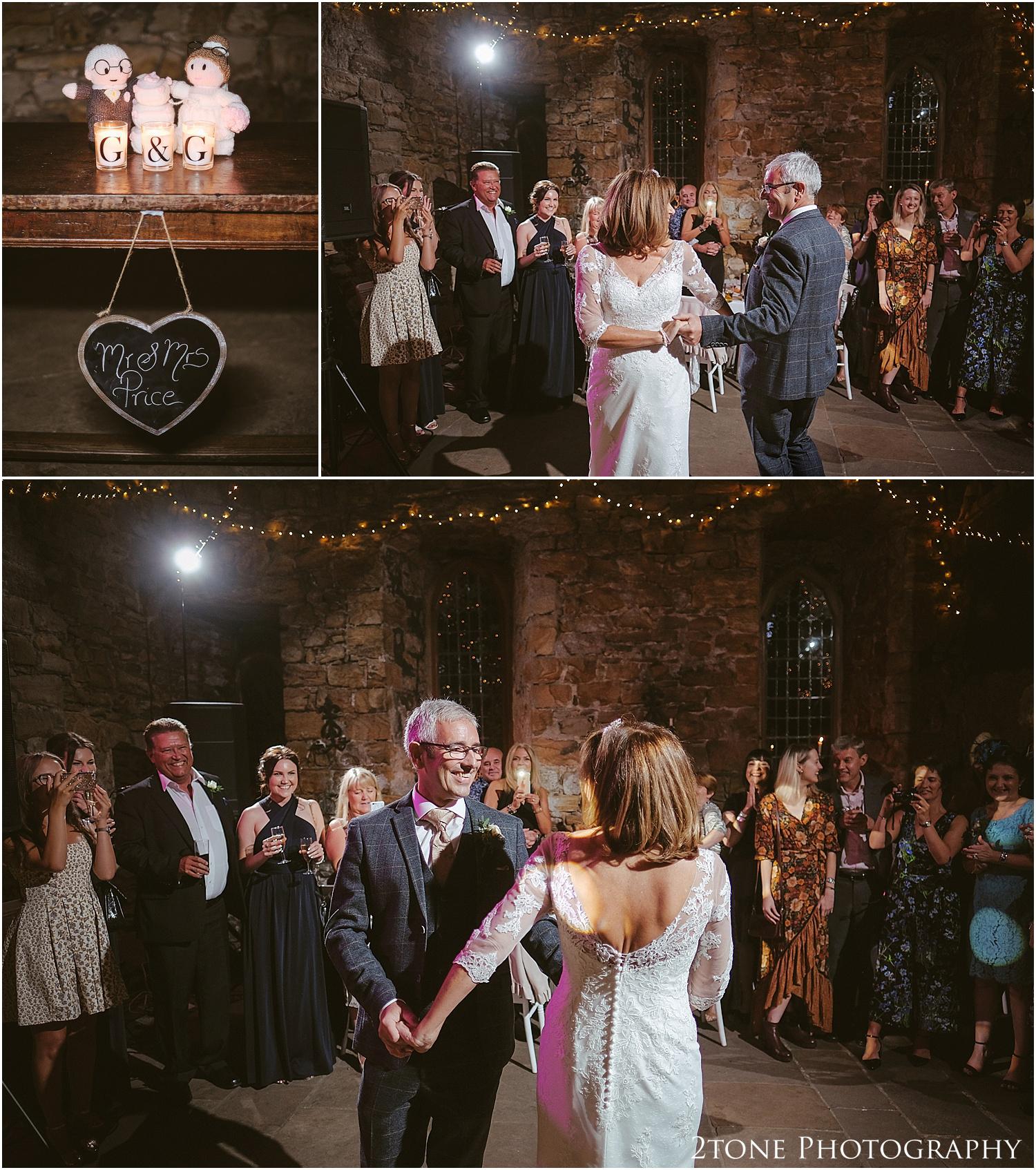 Crook Hall wedding photographer 054.jpg
