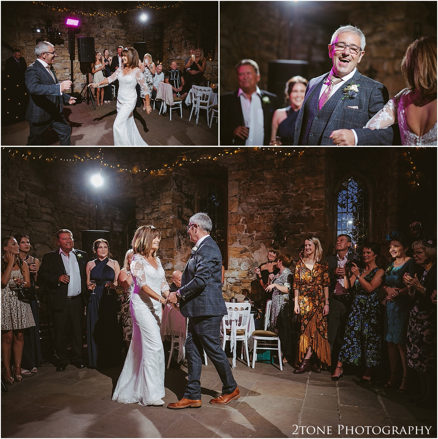 Crook Hall wedding photographer 055.jpg