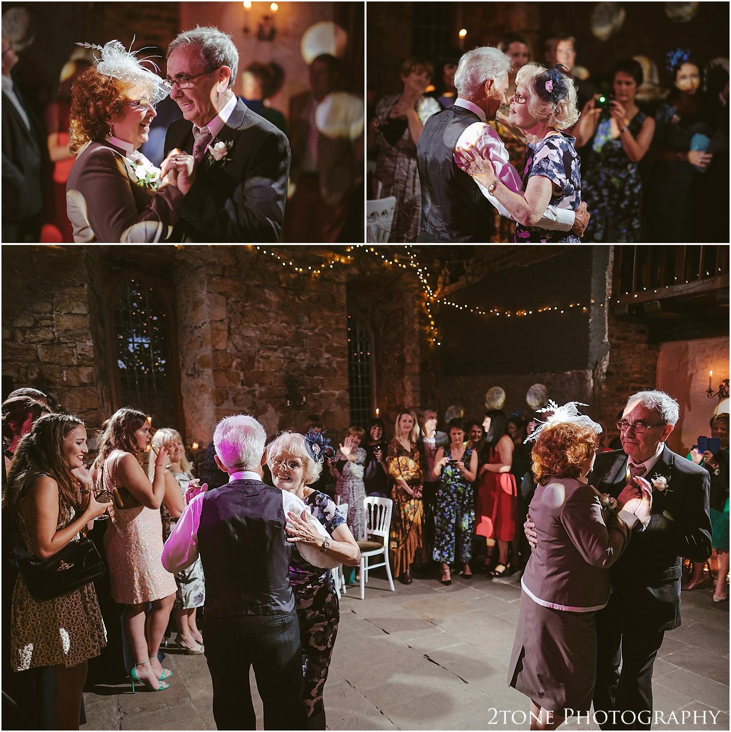 Crook Hall wedding photographer 056.jpg