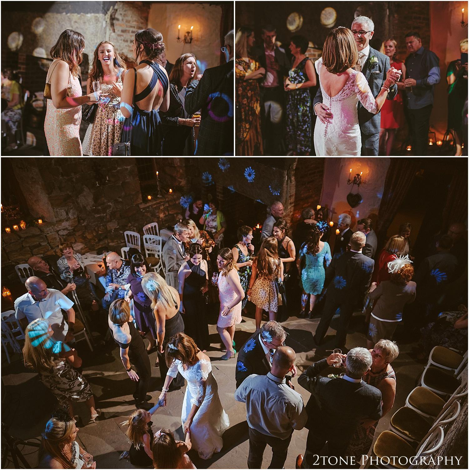 Crook Hall wedding photographer 057.jpg