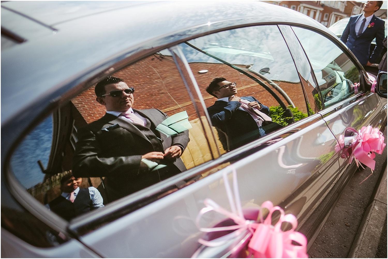 Matfen Hall wedding photography photography by www.2tonephotography.co.uk 002.jpg