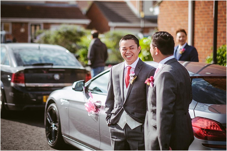 Matfen Hall wedding photography photography by www.2tonephotography.co.uk 003.jpg