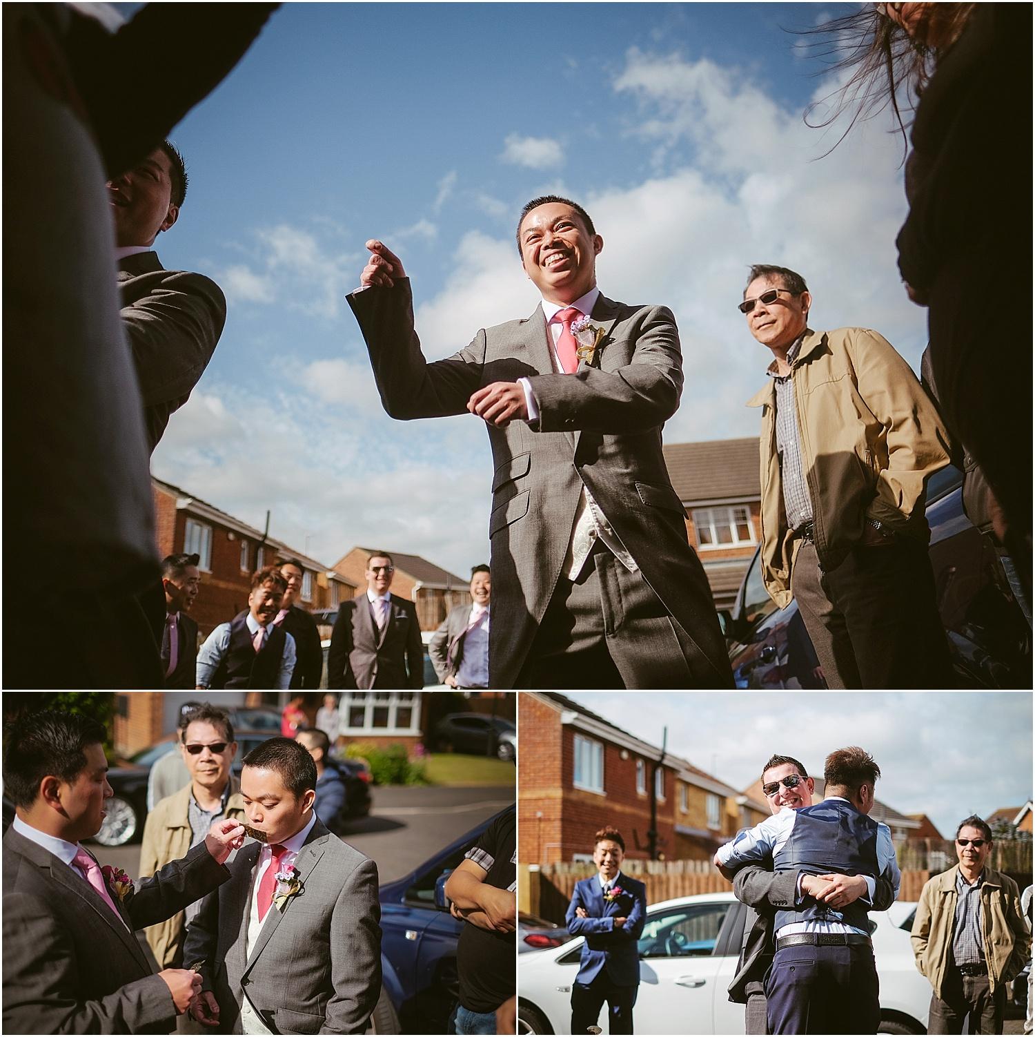 Matfen Hall wedding photography photography by www.2tonephotography.co.uk 005.jpg