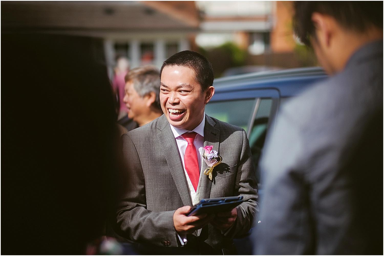 Matfen Hall wedding photography photography by www.2tonephotography.co.uk 008.jpg