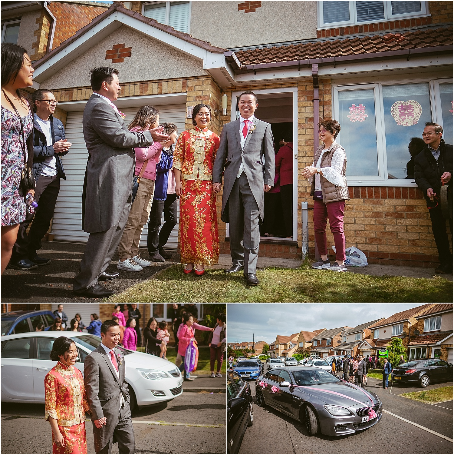 Matfen Hall wedding photography photography by www.2tonephotography.co.uk 013.jpg