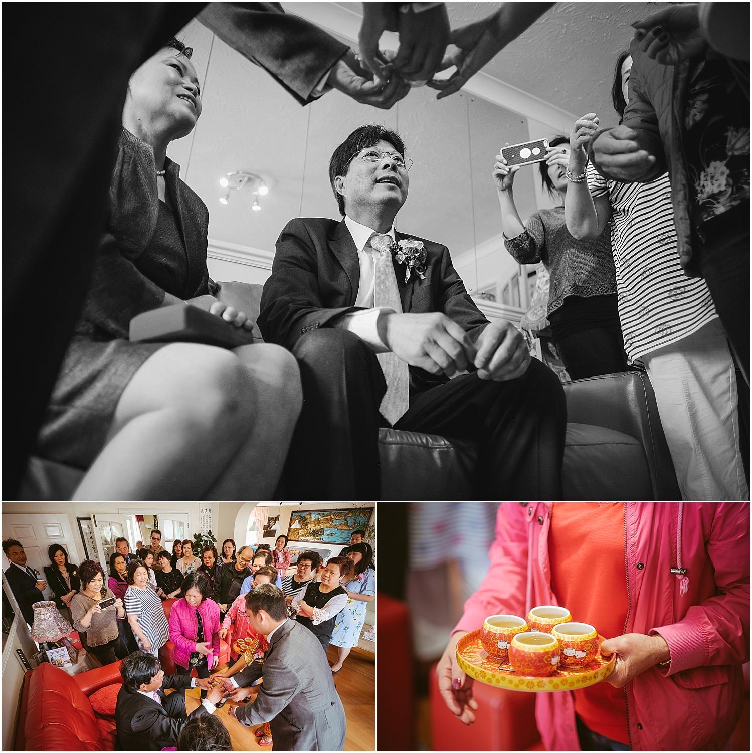 Matfen Hall wedding photography photography by www.2tonephotography.co.uk 019.jpg