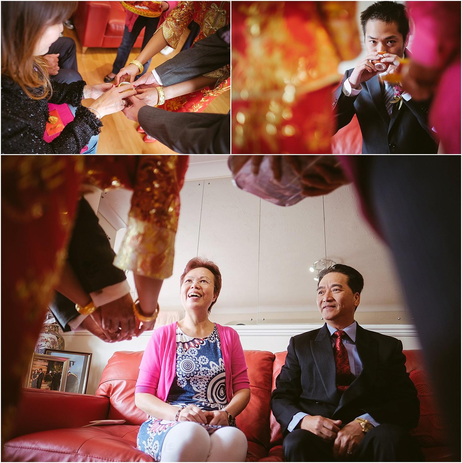 Matfen Hall wedding photography photography by www.2tonephotography.co.uk 020.jpg