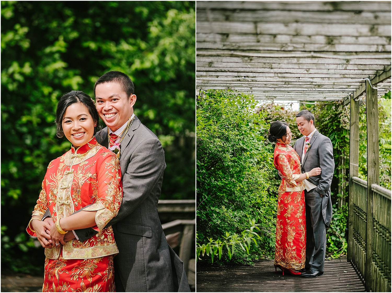 Matfen Hall wedding photography photography by www.2tonephotography.co.uk 022.jpg