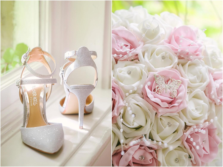 Matfen Hall wedding photography photography by www.2tonephotography.co.uk 025.jpg