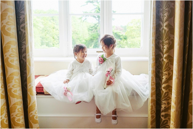 Matfen Hall wedding photography photography by www.2tonephotography.co.uk 027.jpg
