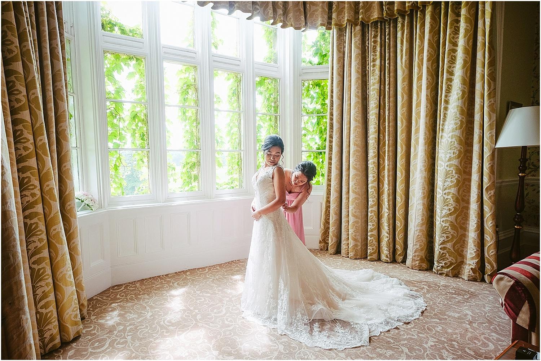 Matfen Hall wedding photography photography by www.2tonephotography.co.uk 028.jpg