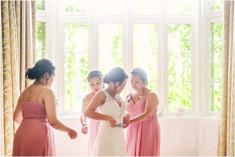 Matfen Hall wedding photography photography by www.2tonephotography.co.uk 029.jpg