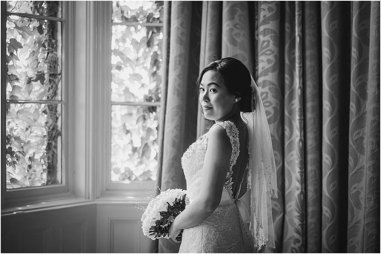 Matfen Hall wedding photography photography by www.2tonephotography.co.uk 030.jpg
