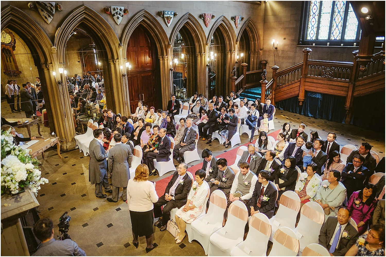 Matfen Hall wedding photography photography by www.2tonephotography.co.uk 031.jpg