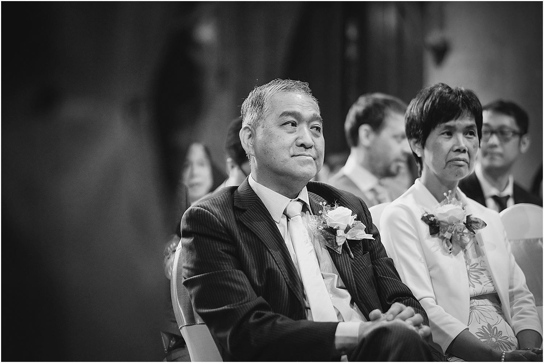 Matfen Hall wedding photography photography by www.2tonephotography.co.uk 032.jpg