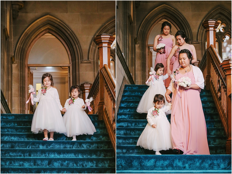Matfen Hall wedding photography photography by www.2tonephotography.co.uk 034.jpg