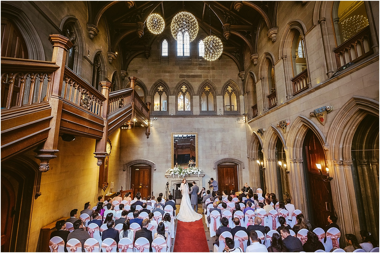 Matfen Hall wedding photography photography by www.2tonephotography.co.uk 040.jpg