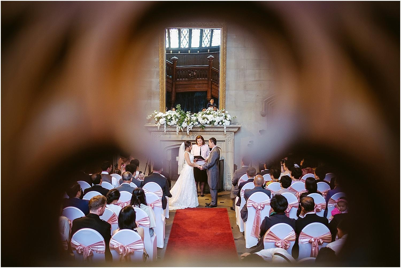 Matfen Hall wedding photography photography by www.2tonephotography.co.uk 043.jpg