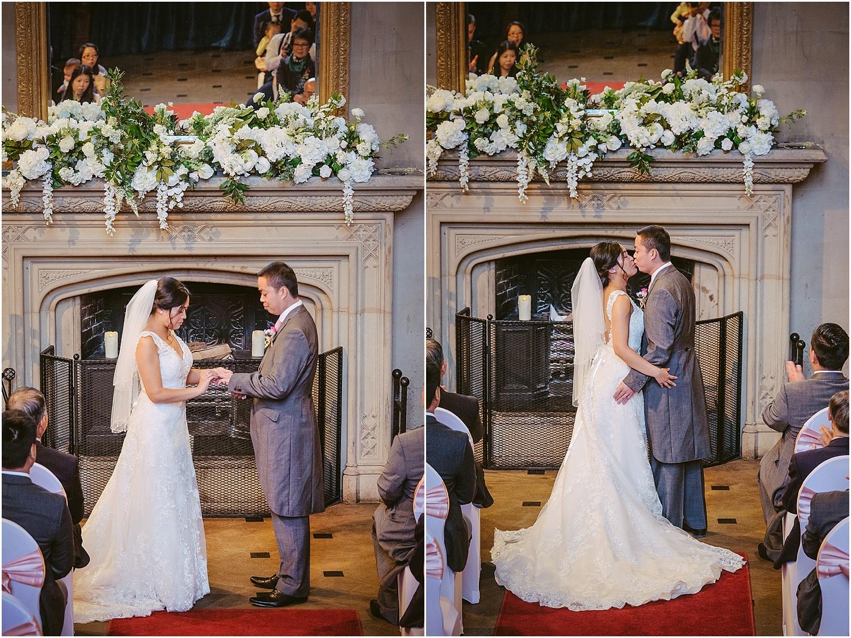 Matfen Hall wedding photography photography by www.2tonephotography.co.uk 046.jpg
