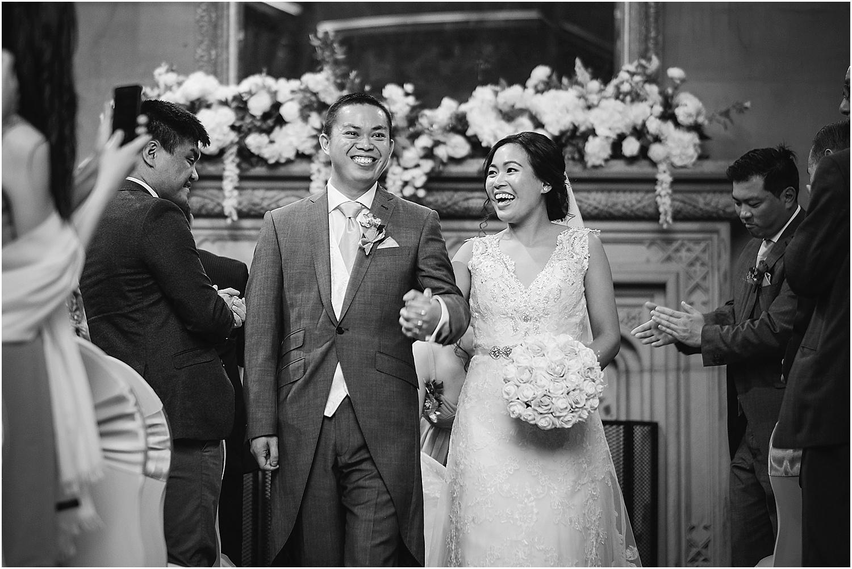Matfen Hall wedding photography photography by www.2tonephotography.co.uk 049.jpg