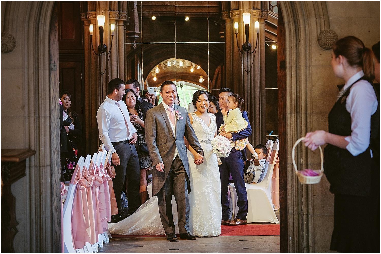 Matfen Hall wedding photography photography by www.2tonephotography.co.uk 050.jpg