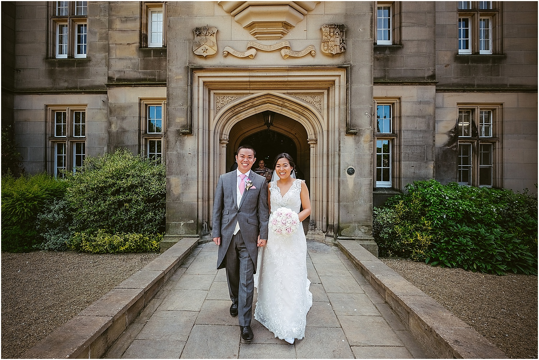 Matfen Hall wedding photography photography by www.2tonephotography.co.uk 052.jpg