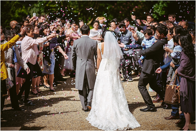 Matfen Hall wedding photography photography by www.2tonephotography.co.uk 054.jpg