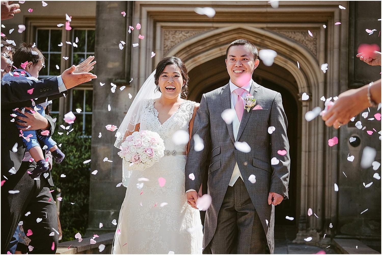 Matfen Hall wedding photography photography by www.2tonephotography.co.uk 055.jpg