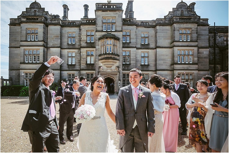 Matfen Hall wedding photography photography by www.2tonephotography.co.uk 057.jpg