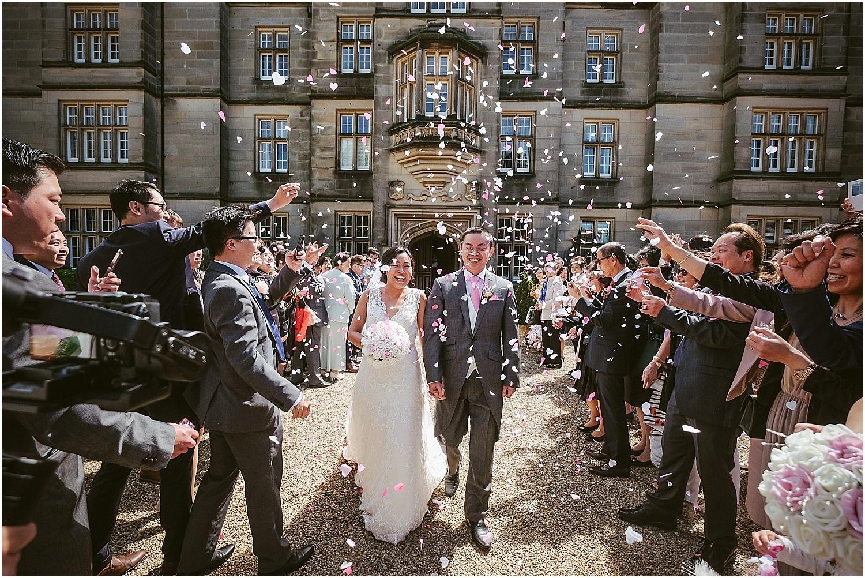 Matfen Hall wedding photography photography by www.2tonephotography.co.uk 056.jpg
