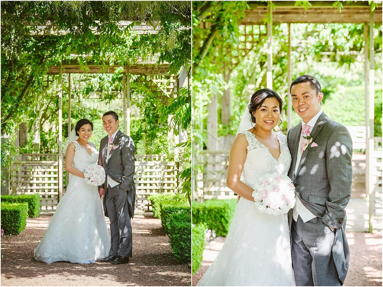 Matfen Hall wedding photography photography by www.2tonephotography.co.uk 061.jpg