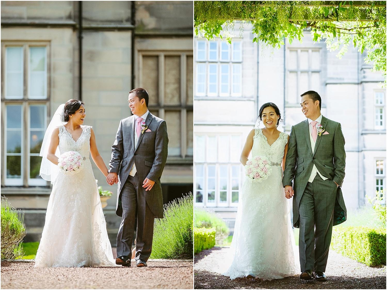 Matfen Hall wedding photography photography by www.2tonephotography.co.uk 065.jpg