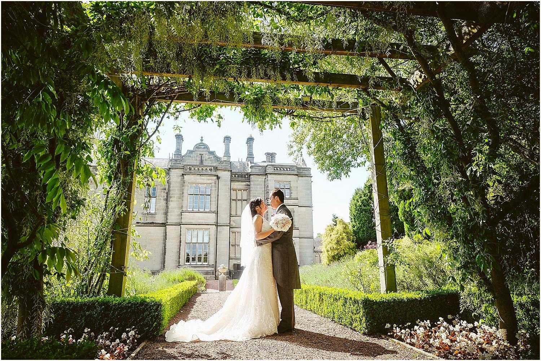 Matfen Hall wedding photography photography by www.2tonephotography.co.uk 066.jpg