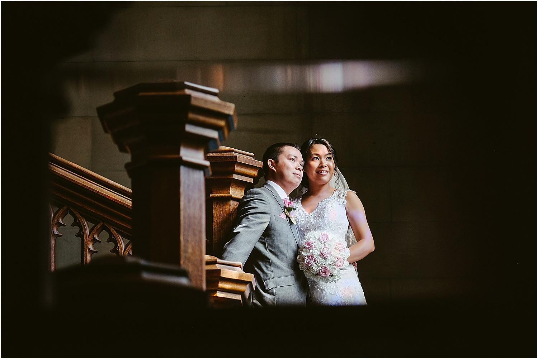 Matfen Hall wedding photography photography by www.2tonephotography.co.uk 068.jpg