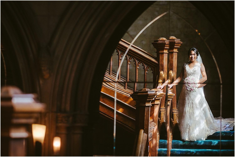 Matfen Hall wedding photography photography by www.2tonephotography.co.uk 069.jpg