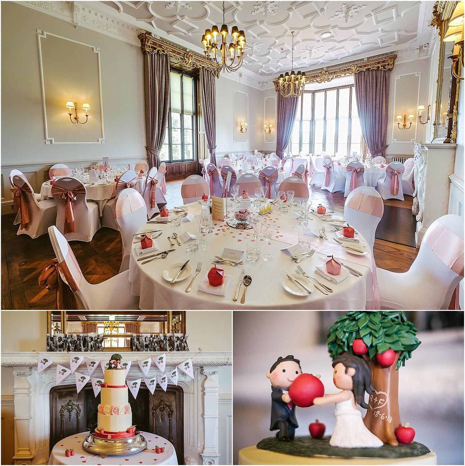 Matfen Hall wedding photography photography by www.2tonephotography.co.uk 070.jpg