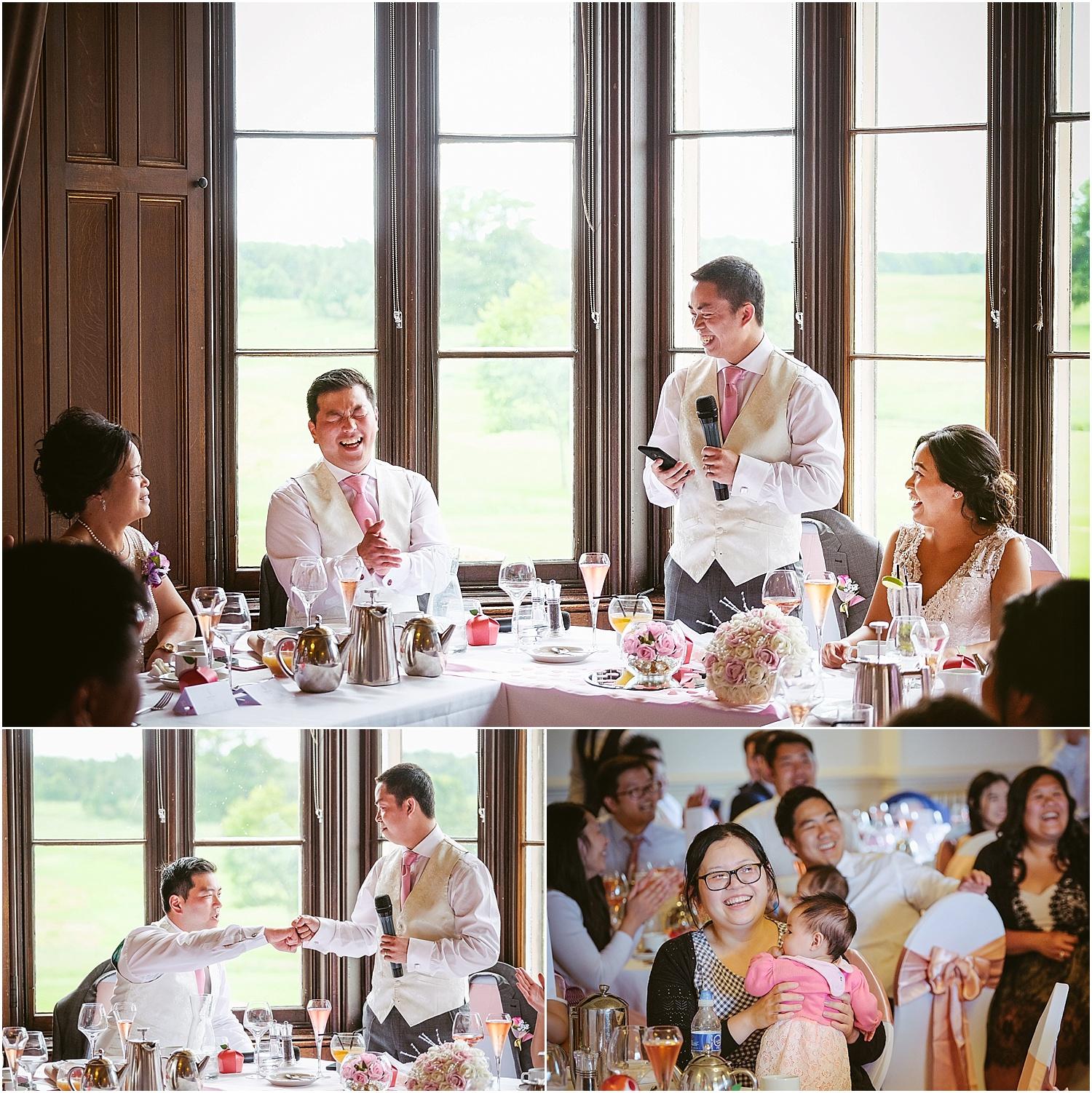 Matfen Hall wedding photography photography by www.2tonephotography.co.uk 072.jpg