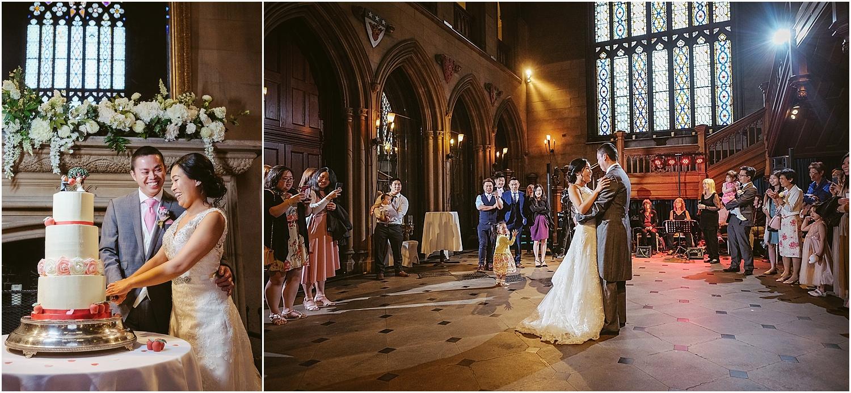 Matfen Hall wedding photography photography by www.2tonephotography.co.uk 075.jpg