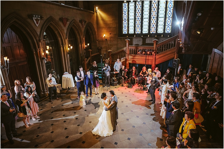 Matfen Hall wedding photography photography by www.2tonephotography.co.uk 076.jpg